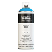 Liqutex Spray