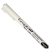 Graph'it Brush Liner