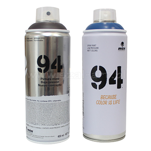 Montana 94 spray 400ml