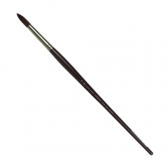 Brushes Gallery long handle round, Winsor & Newton