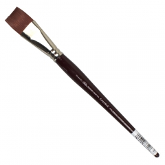 Brushes Gallery One Stroke Wash, Winsor&Newton