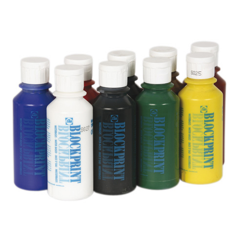 Talens blockprint 250 ml