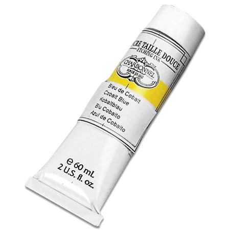 Charbonnel graphic paint - 60 ml
