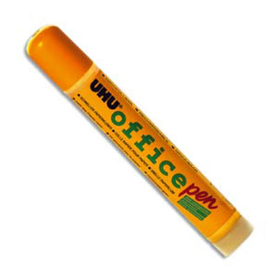 UHU office pen 45ml