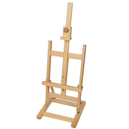Table Easel imperia