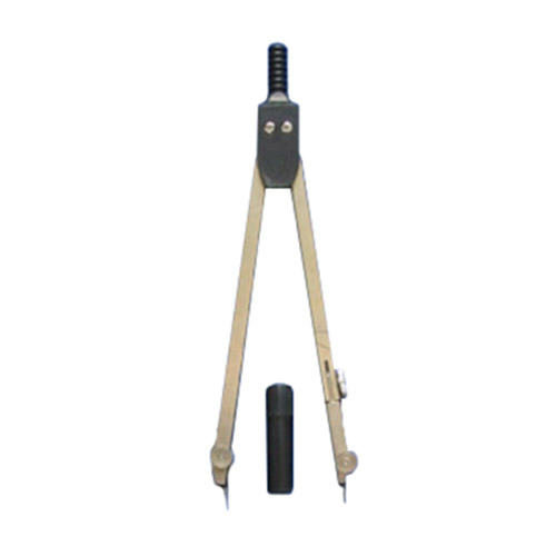 Compass technical 14 cm - Leniar