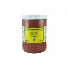 Charbonnel gilder clays red-1000ml