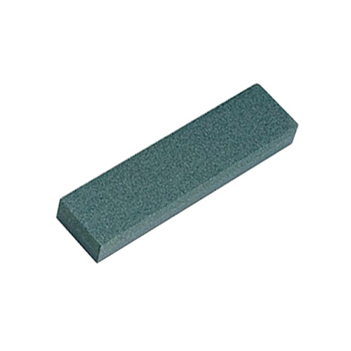 A sharpening stone, gray GS-3