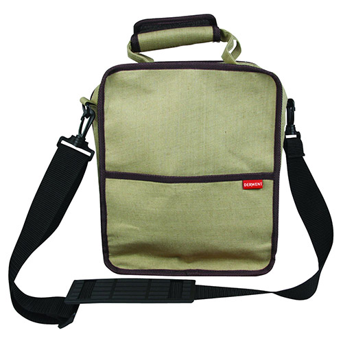 Derwent torba carry-all