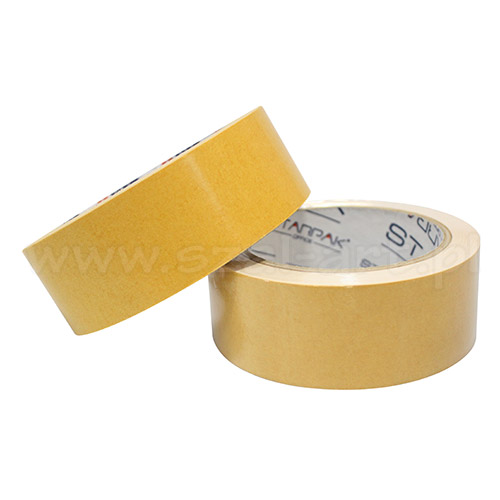 Two-sided adhesive tape 38mm