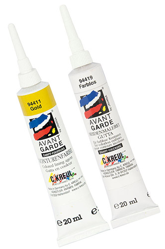 Kreul gutta outline paint 20ml