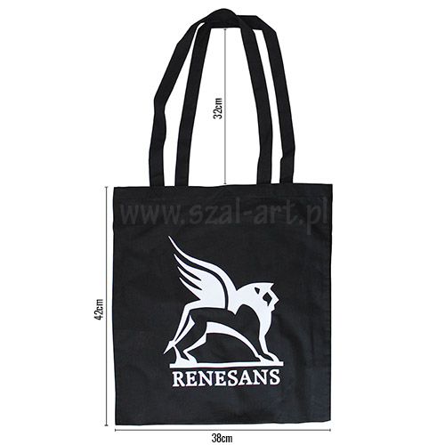 Renesans material bag